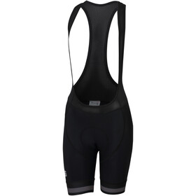 Sportful BF Classic Bib Shorts Dames, black